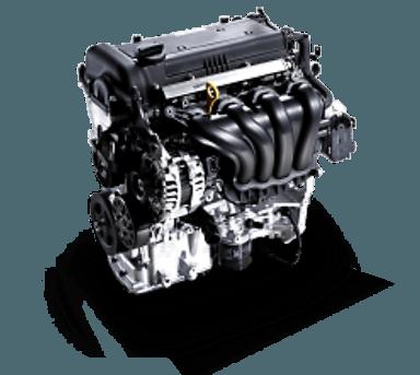 مرکز تخصصی تعمیر موتور