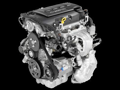 تعمیر موتور های شش سیلندر