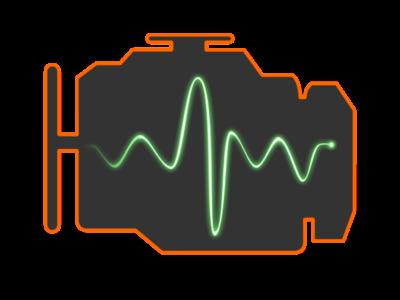 دیاگ تخصصی موتور