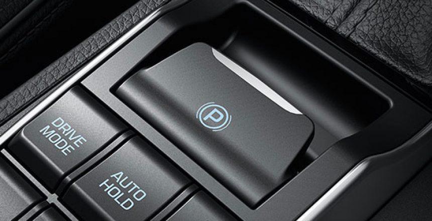 tucson-tl-fl-convenience-electric-parking-brake-original